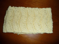 Riverine Headband